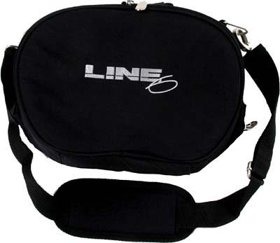 Line6 Bag for PodHD PodXT PodX3