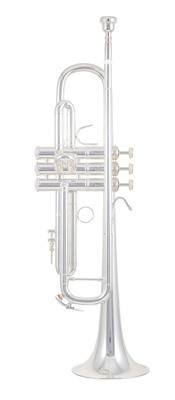 Bach LR 180-72S ML Trumpet