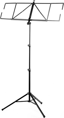 K&M 10062 Music Stand Robby Excl.