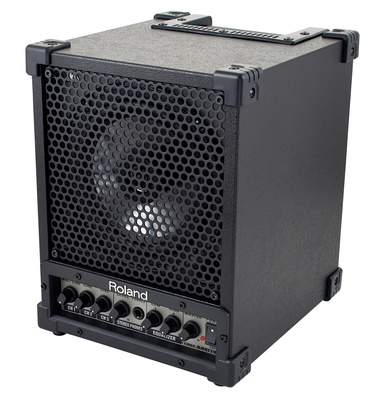 Roland CM30 Cube Monitor
