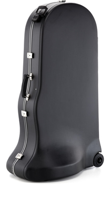 Jakob Winter JW2088F Tuba Case