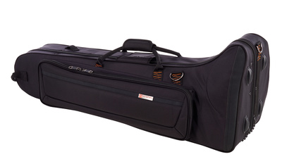 Protec PB-306CT Case for Trombone