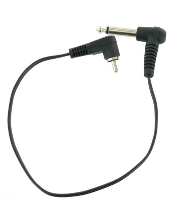 Yamaha Tyros Speaker Cable