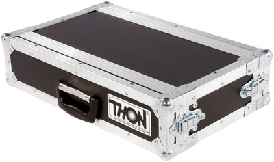 Thon Rack 2U Eco II Compact 23