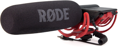 Rode VideoMic