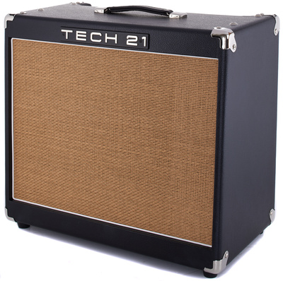 Tech 21 Power Engine 60 1x12