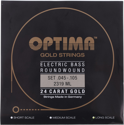 Optima 2319