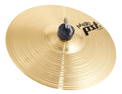 Paiste PST3 10