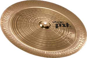 Paiste PST5 16