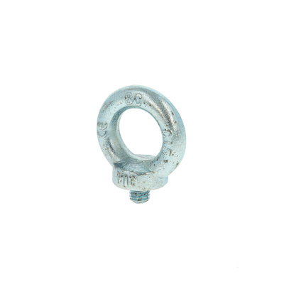 the box Eyebolt M10 x 10mm