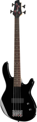 Cort Action Junior Bass