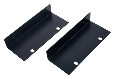 Elektron Rack Mounting Kit RMK-1