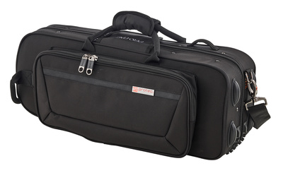 Protec PB-301CT Case for Trumpet