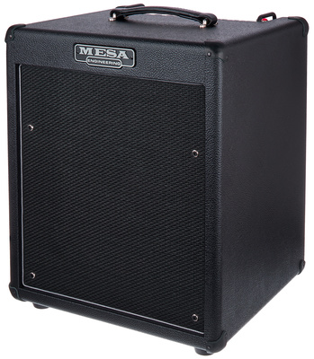 Mesa Boogie Walkabout Scout 112 - 4 Ohms