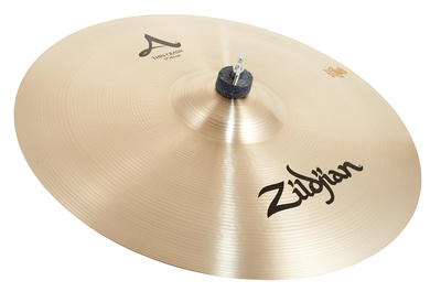 "Zildjian 17"" Avedis Thin Crash"