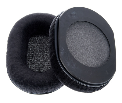 Beyerdynamic EDT 250 V Velour Ear Pads