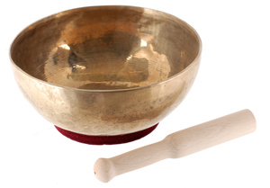 Boing TK 300 Singing Bowl 200-300 g