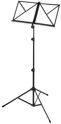 Startone Music Stand Black