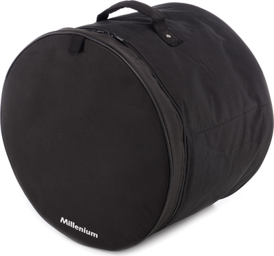 "Millenium 14""x12"" Classic Tom Bag"