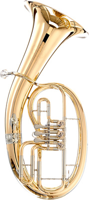 B&S Baritone 3042