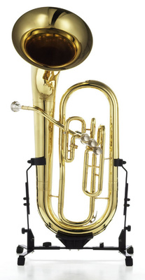 Thomann Bellfront Baritone