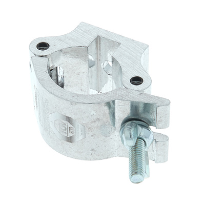 Doughty T58800 Basic Half Coupler 32mm