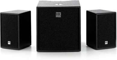 HK Audio Lucas Performer