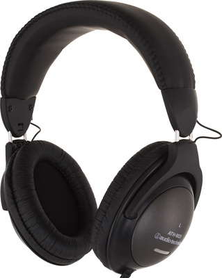 Audio Technica ATH-M20