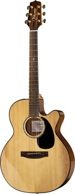 Takamine EG440SC