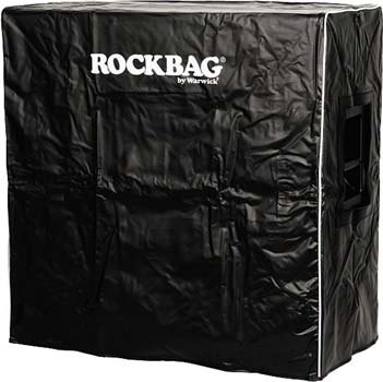 Rockbag RB80751B