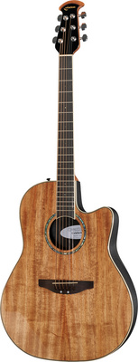 Ovation CC24KOA Celebrity CC
