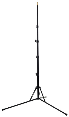 Manfrotto Nano Stand 5001B