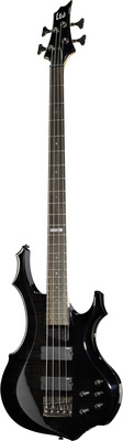 ESP LTD F154DX STBK