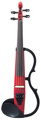 Yamaha SV-130 Silent Violin CR