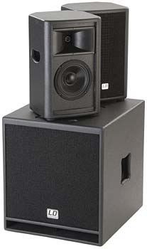 LD%20SYSTEMS%20DAVE%2012