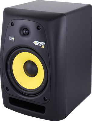 KRK RP8 RoKit G2