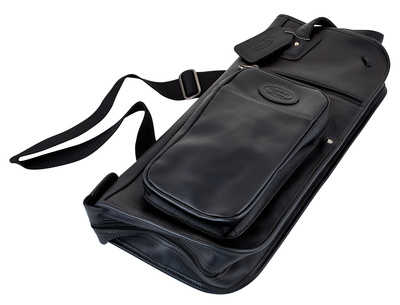 Reunion Blues 123 XL Stick Bag Leder 29