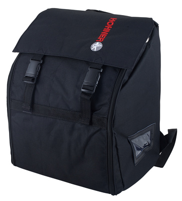 Hohner Gigbag for Diatonic