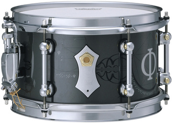 Pearl MM1062 Mike Mangini Snare