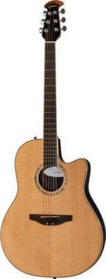 Ovation CC24S-4 Celebrity