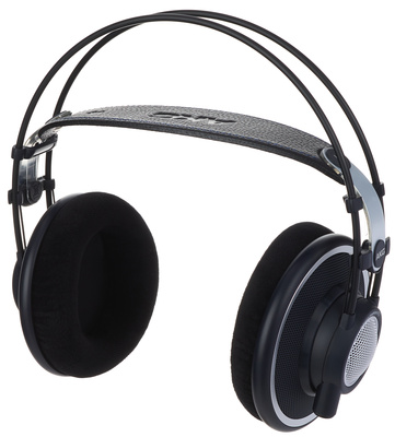 AKG K702 Referenz Kopfhrer