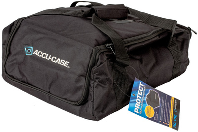Arriba Cases AC-100 Bag 330x380x130 mm