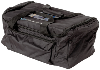Arriba Cases AC-120 Bag 490x250x200mm