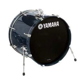 Yamaha Stage Custom 20