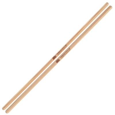 Meinl TS3-8 Timbale Sticks