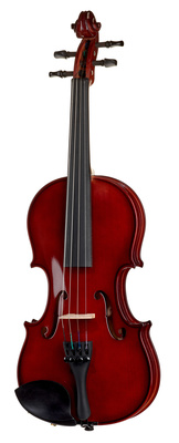Thomann Violinset 1/4