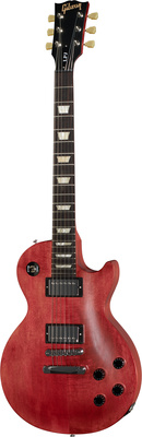 Gibson Les Paul Studio LPJ DLX WC