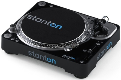 Stanton T 92 USB