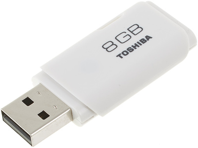 the t.pc USB Stick 8 GB