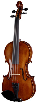 Roth & Junius RJV15 3/4 Violinset